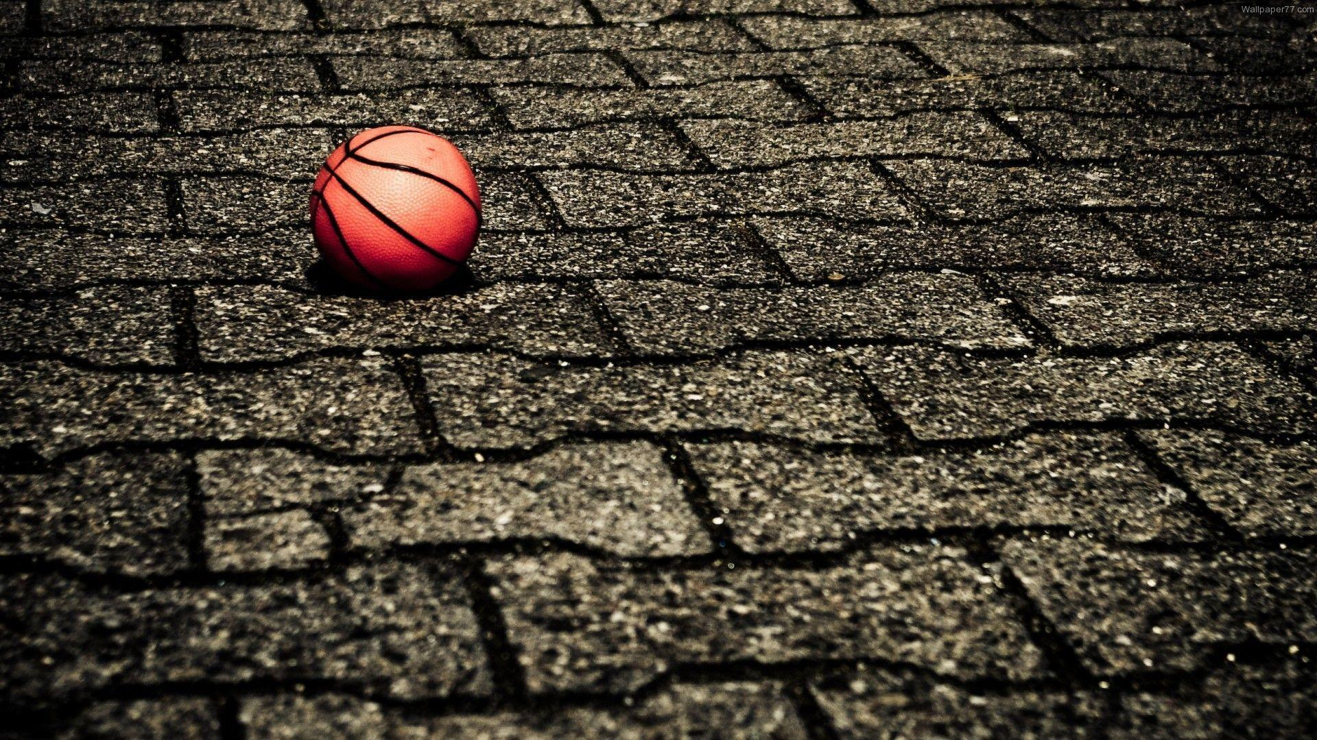 for my desktop wallpaper basketball - photo #4