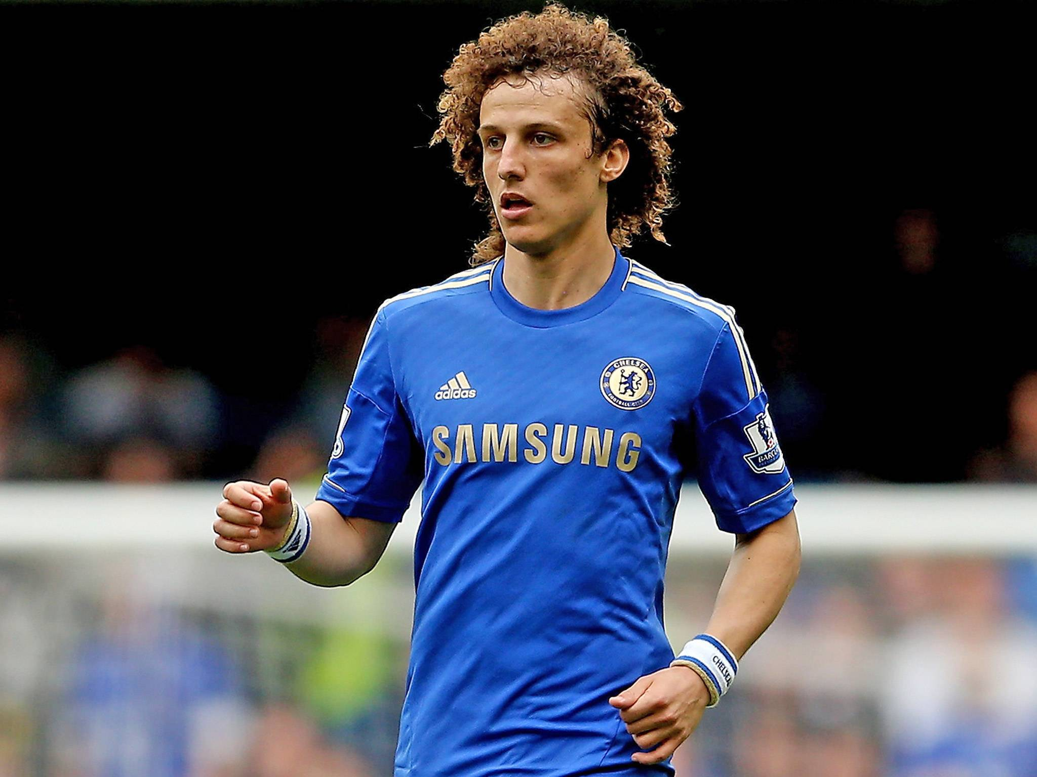 David Luiz Wallpapers 2015 HD Wallpaper Cave