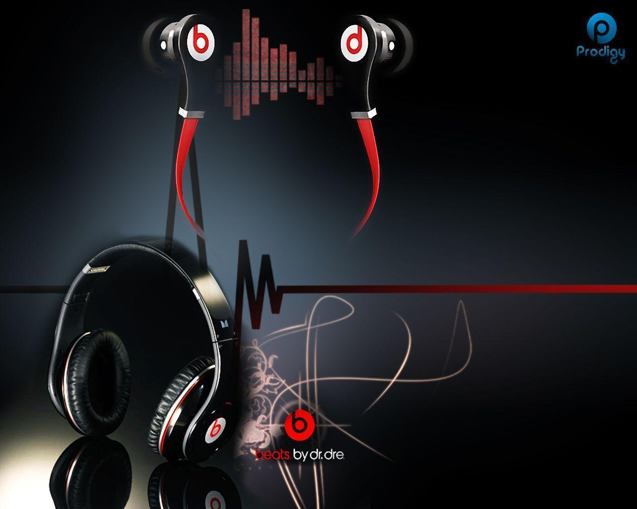 beats by dre wallpapers wallpaper cave