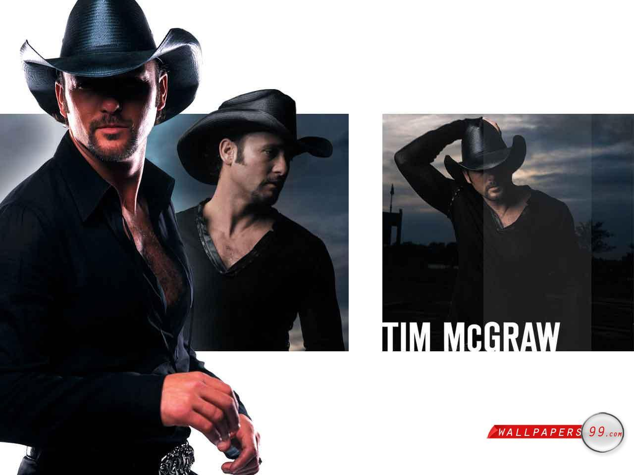 Tim McGraw Wallpapers Picture Image 1280x960 16963