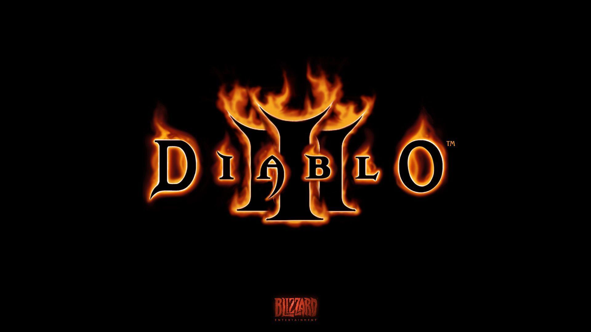 Diablo 3 Wallpaper Hd #2896 | picttop.