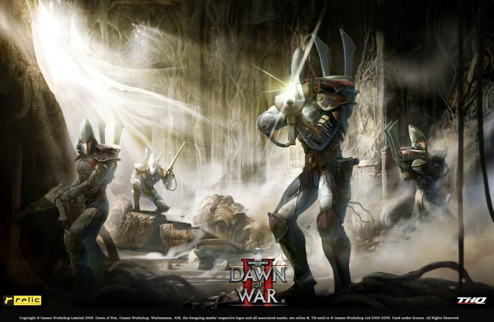 eldar wallpapers wallpaper cave