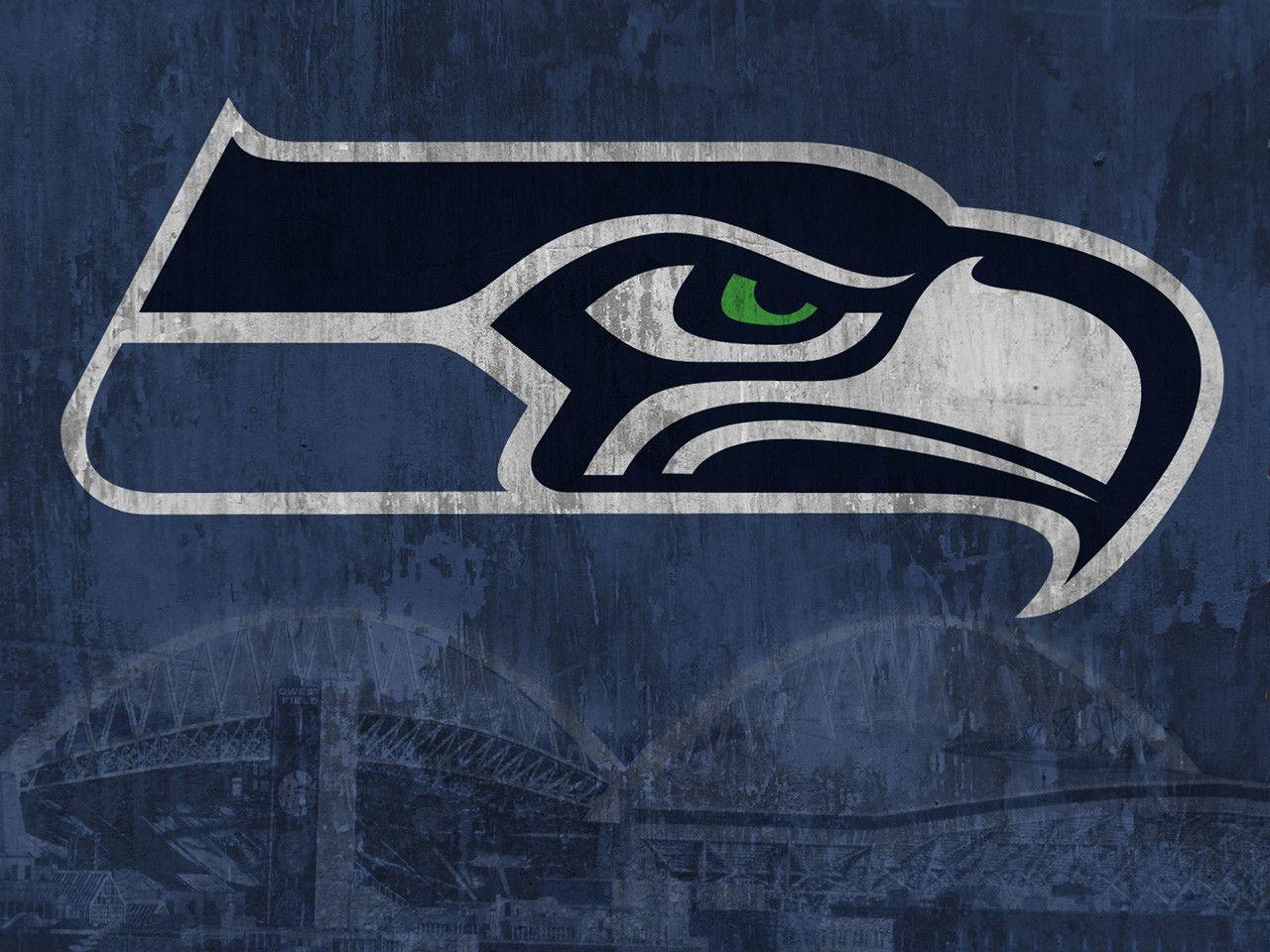 Graphics Football Seattle Seahawks Wallpapers