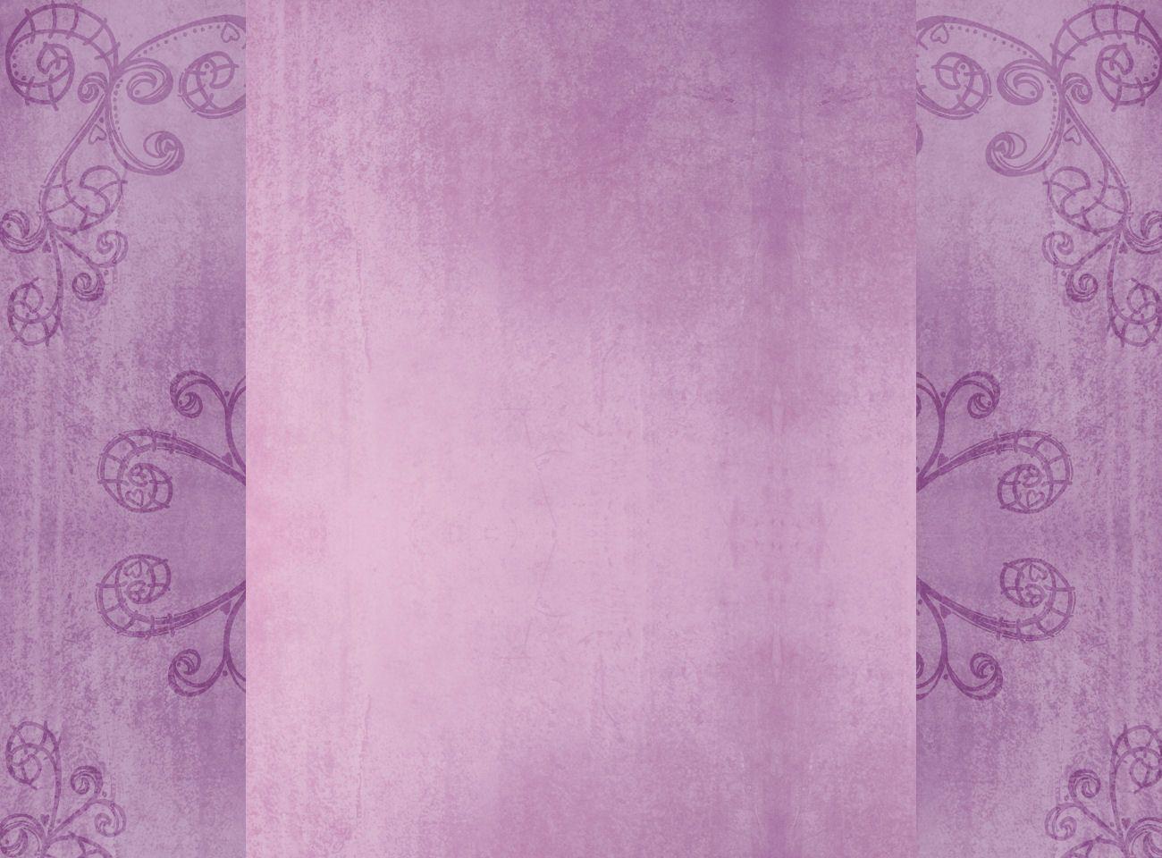 lavender background design - photo #19