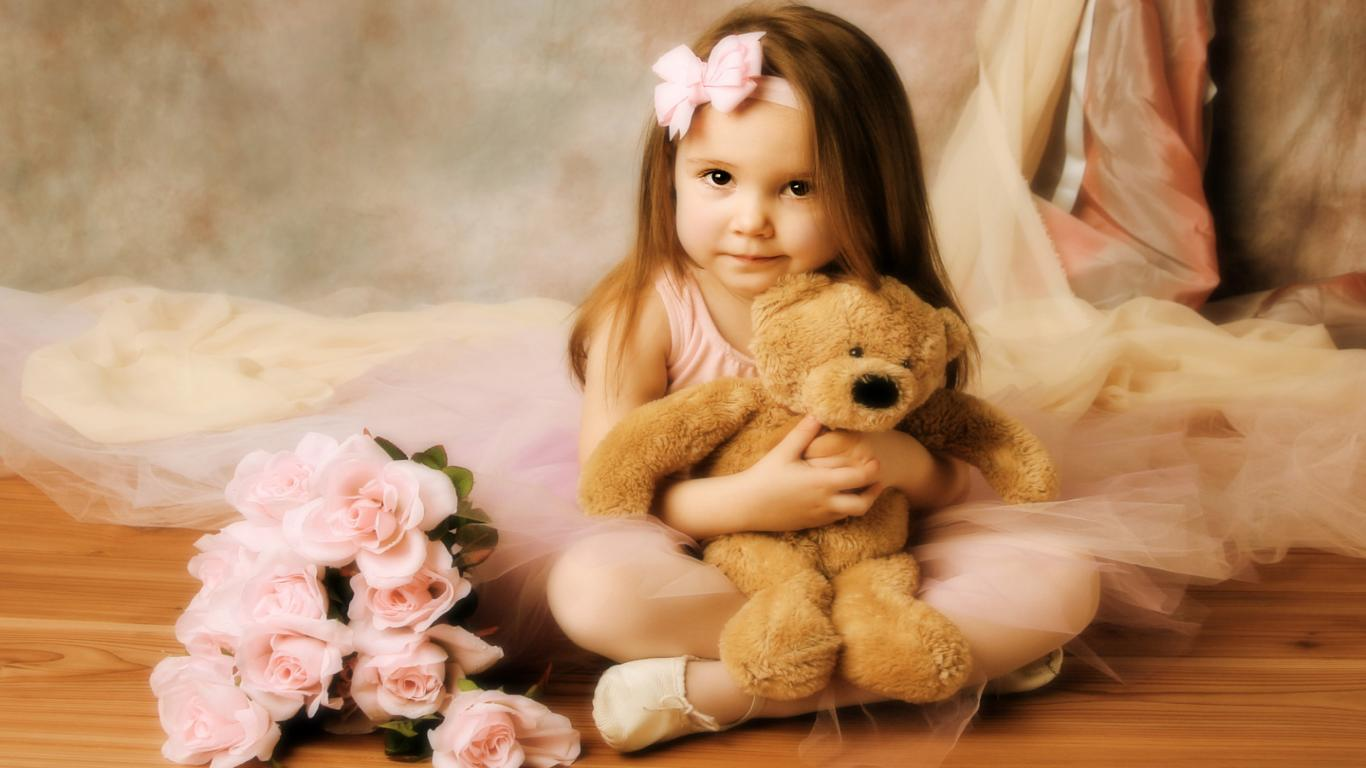 Cute baby wallpapers wallpaper cave cute baby wallpapers free download altavistaventures Images