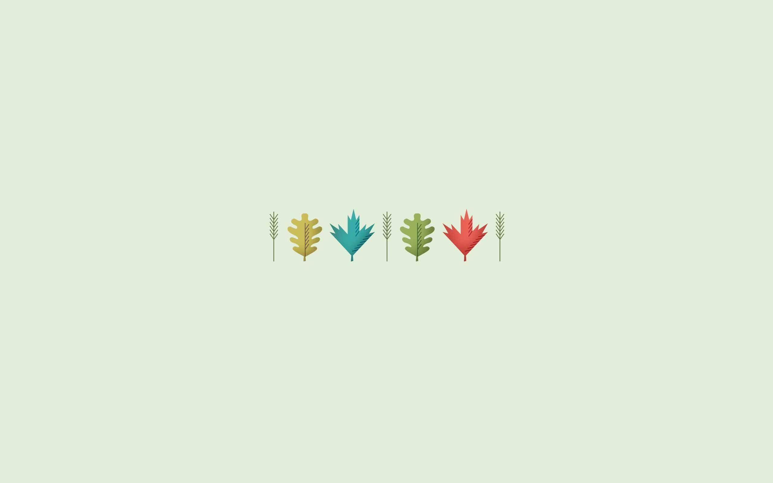 Cute Fall Wallpapers - Wallpaper Cave