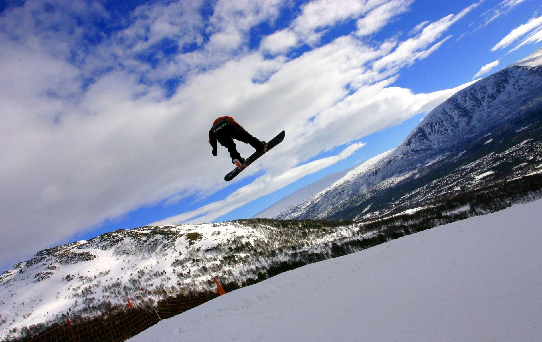 snowboard outdoor wallpaper desktop - photo #43