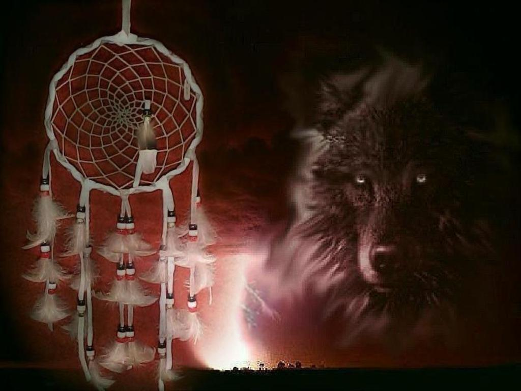 american indian background - photo #18