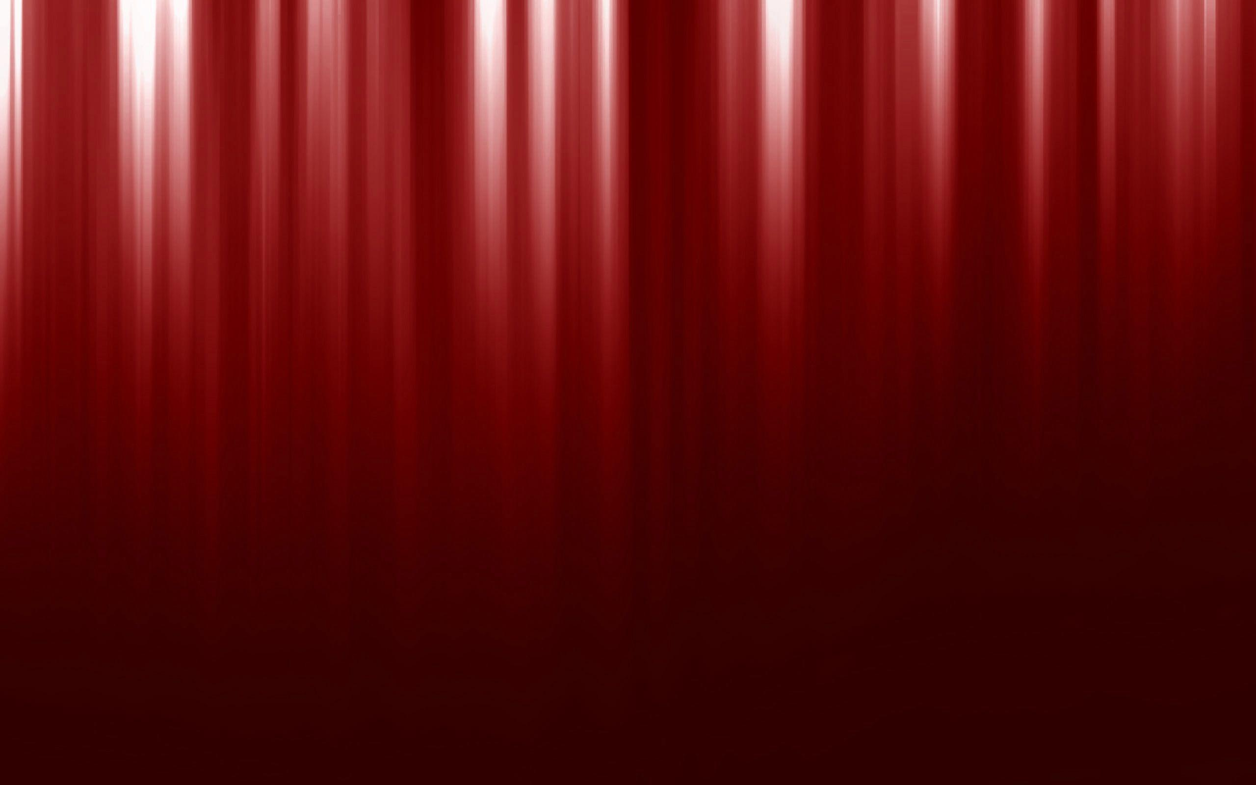 Wallpapers For > Dark Red Color Wallpaper