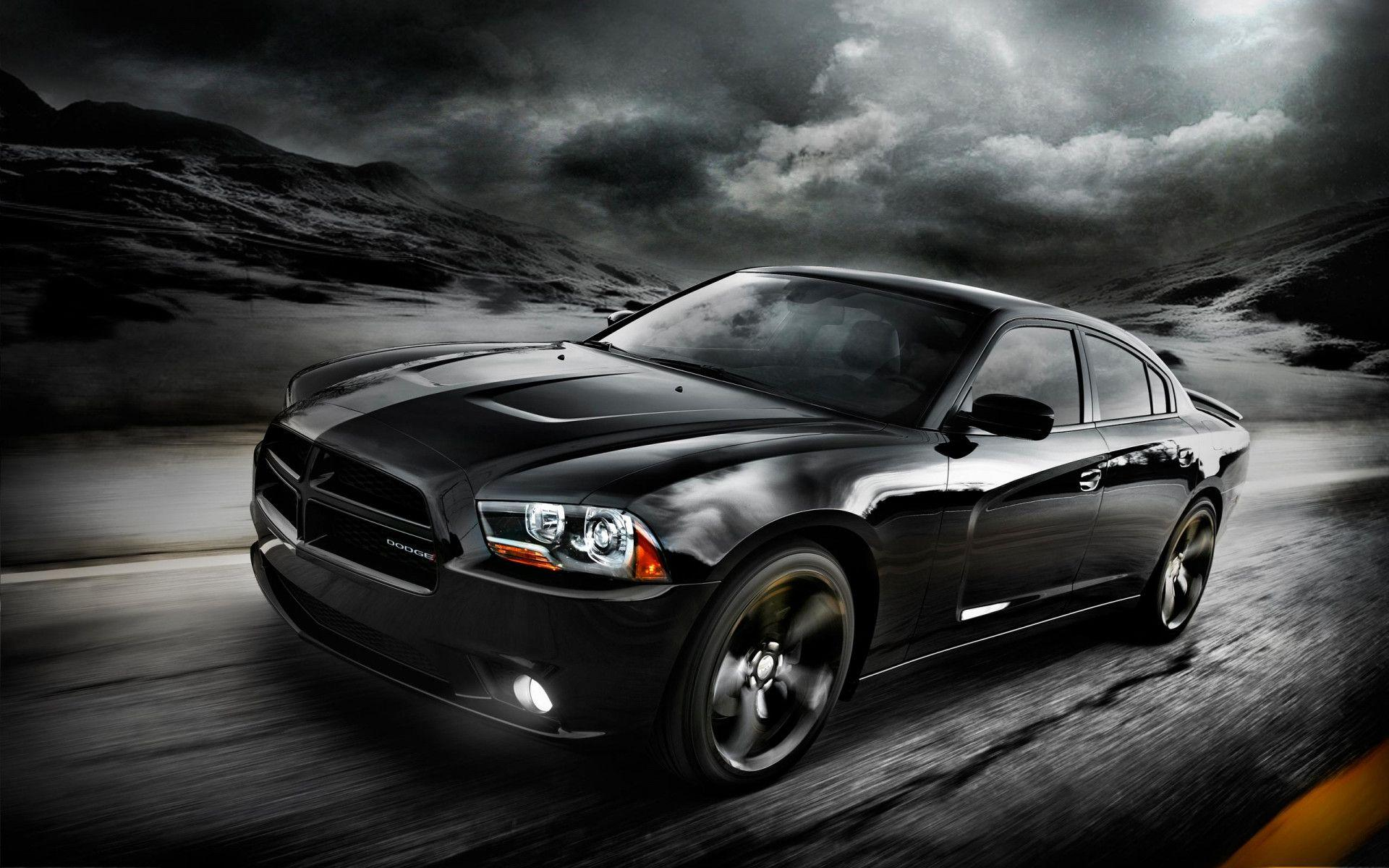 2012 dodge charger blacktop hd wallpapers wallpapers place com