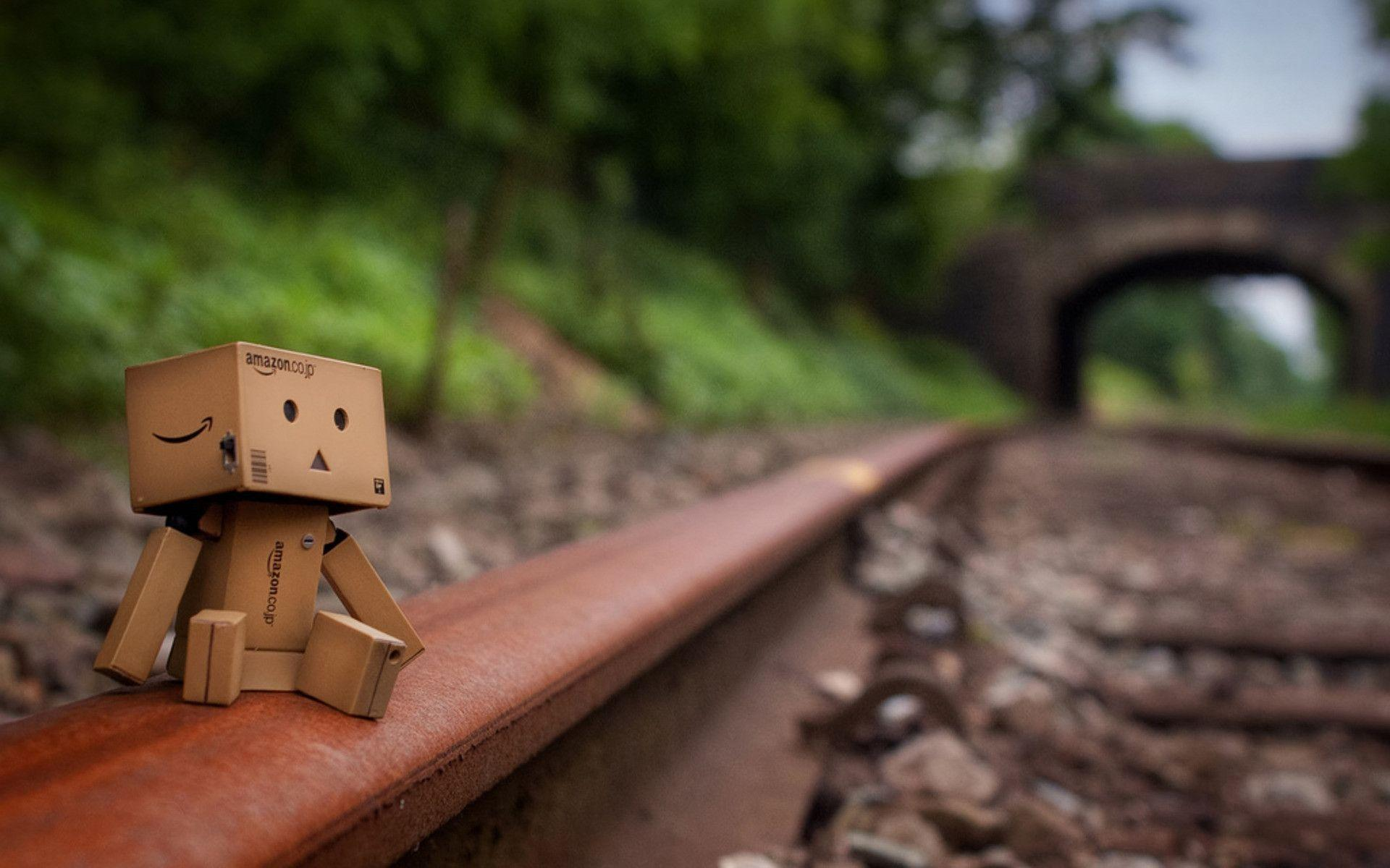 danboard wallpapers 28 hd - photo #2