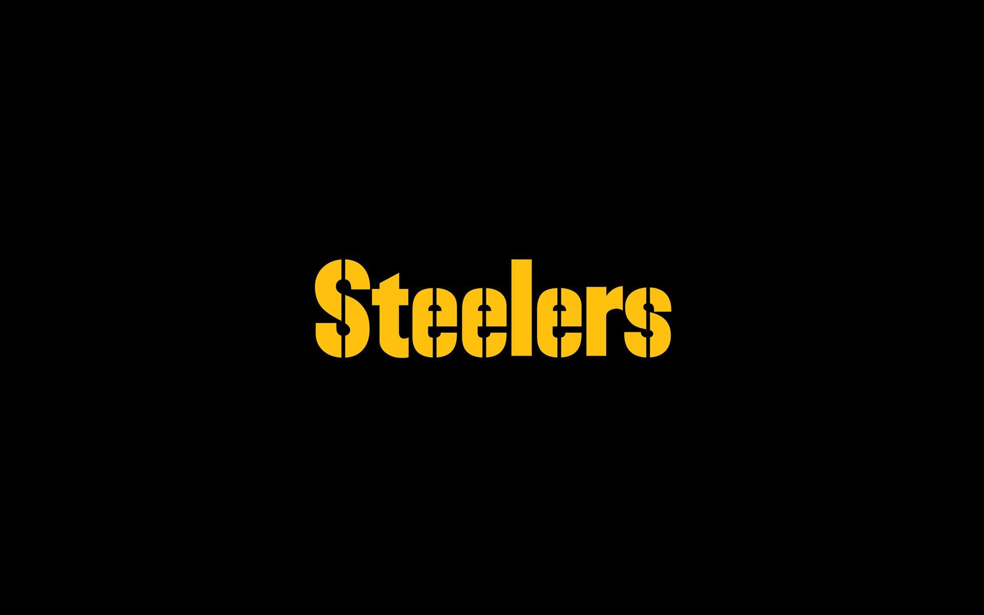 The ultimate home for Pittsburgh Steelers news, rumors, updates, trades, signings, injuries, commentary, analysis, and more!