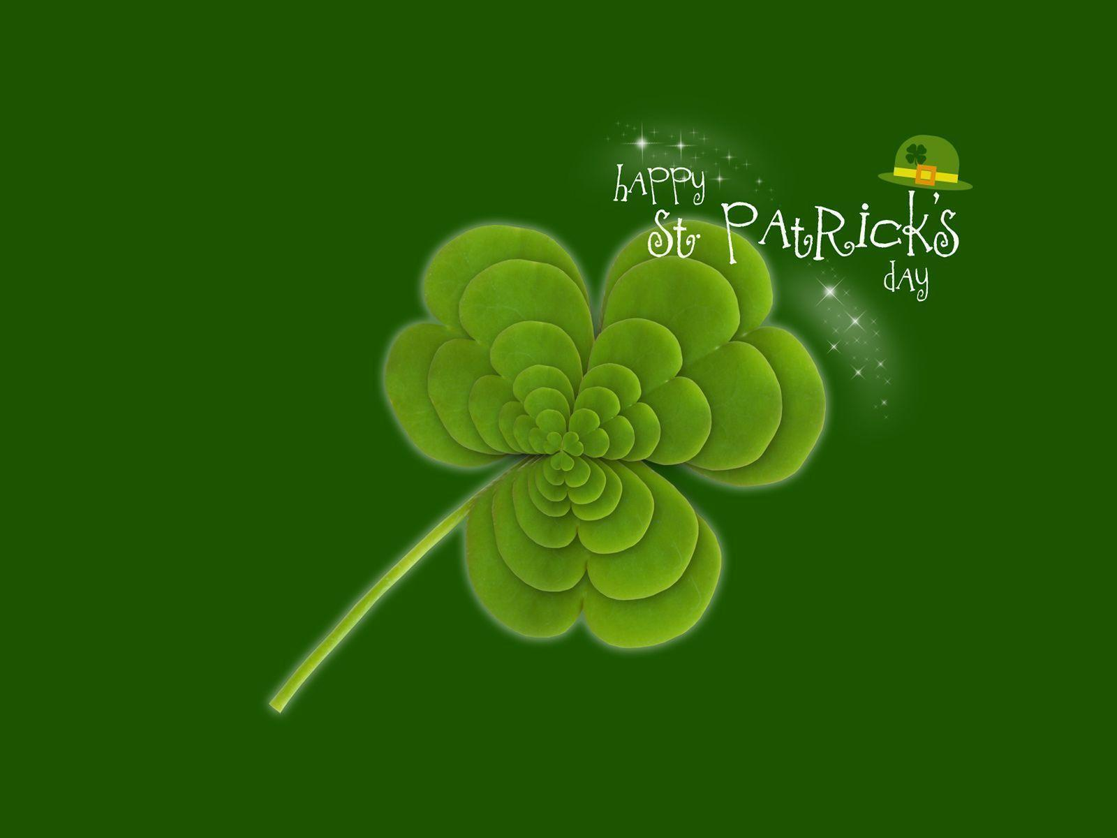 Saint Patricks day - Desktop wallpapers, download free wallpapers ...