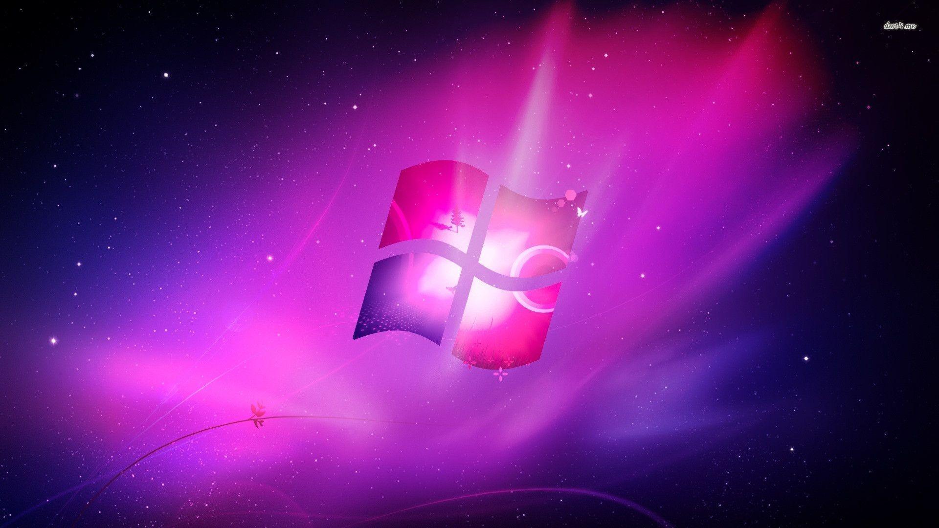 purple spidey computer wallpapers - photo #7