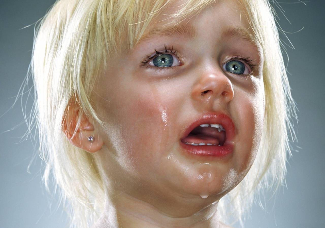 Crying Wallpapers : Kids Crying Wallpapers ~ Kids Crying Because Of