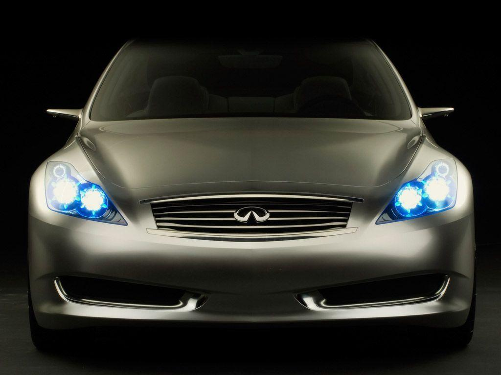 Related Pictures Infiniti G35 Coupe Wallpapers Infiniti G35 Sport