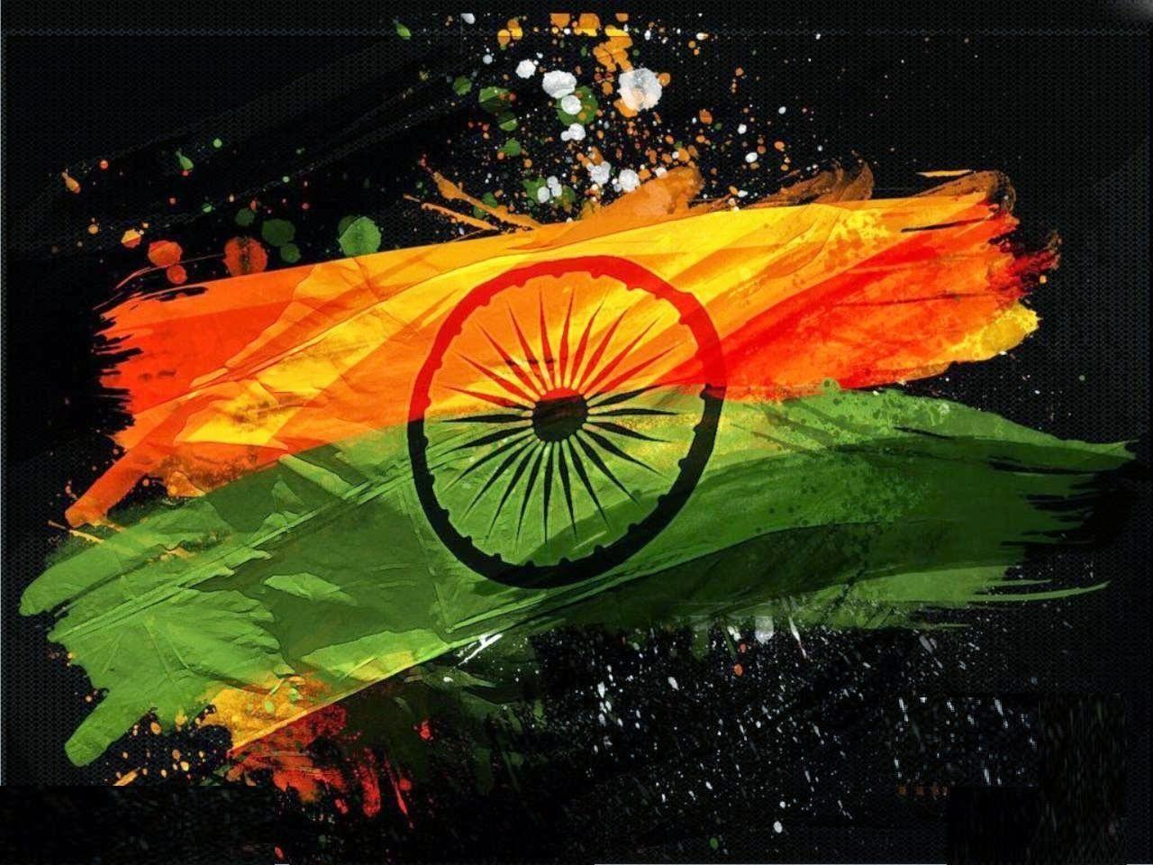 Independence Day Mobile Wallpapers: Indian Flag Mobile 3dwallpapers 2015