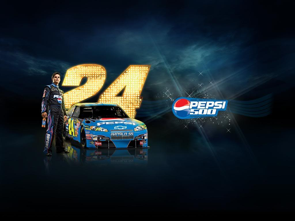 jeff gordon desktop wallpaper - photo #10