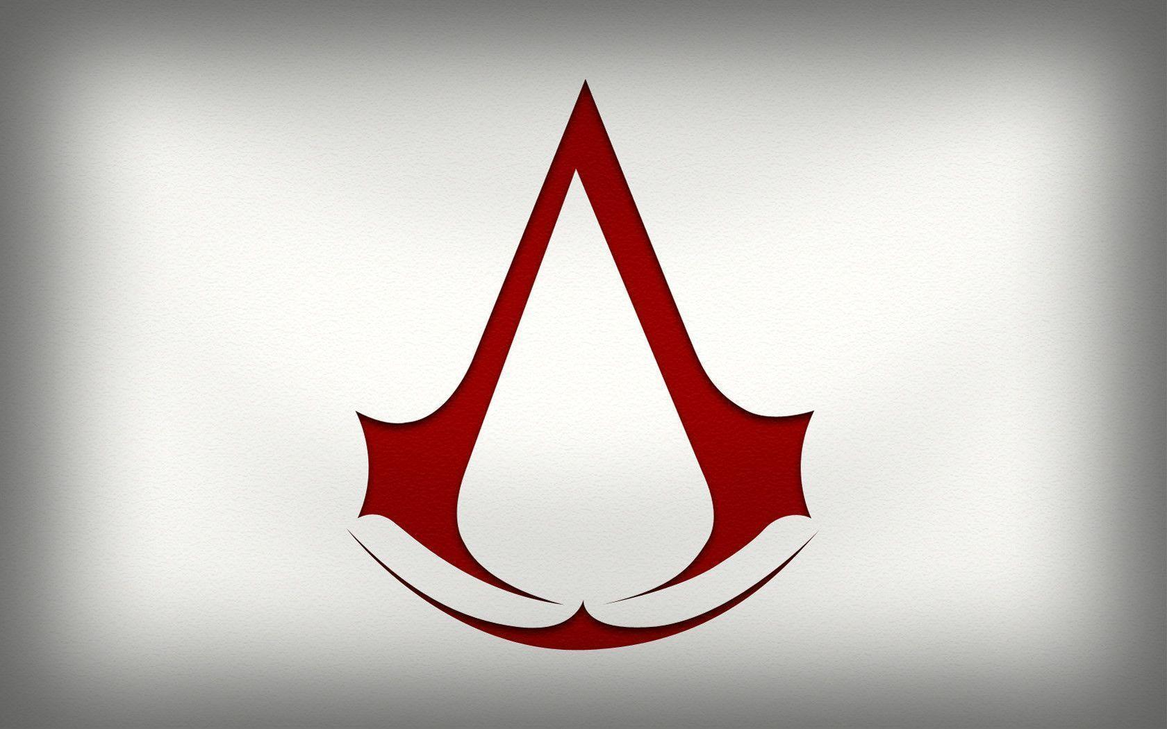 image logo assassin creed