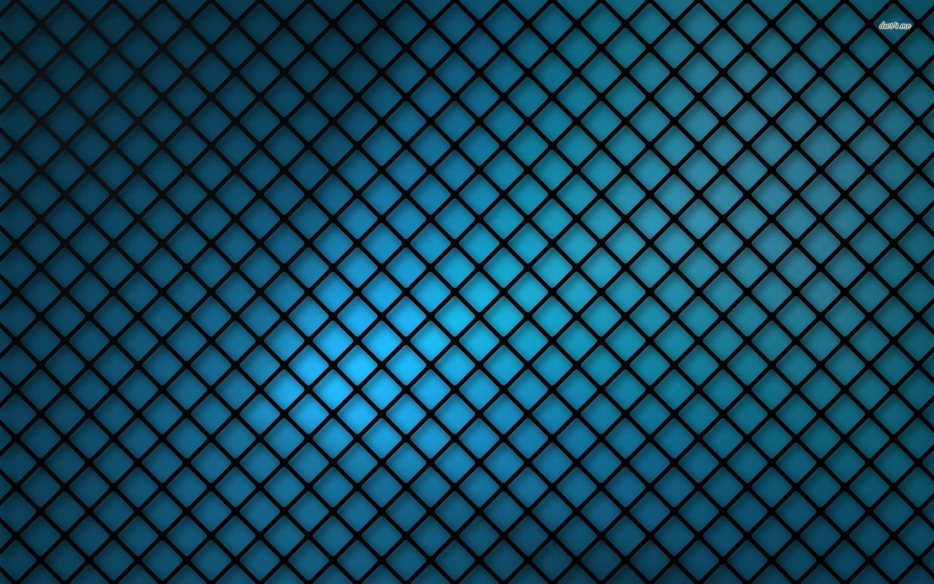 Abstract pattern wallpapers wallpaper cave for Purchase wallpaper