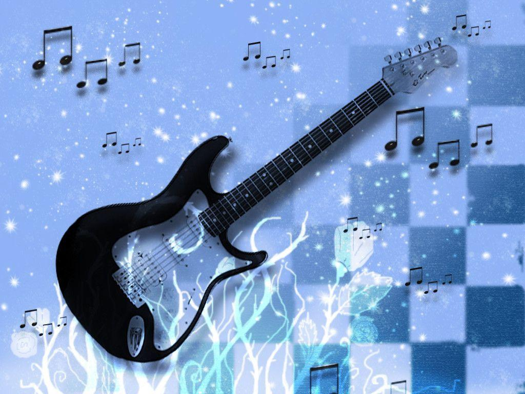 Guitar desktop wallpapers wallpaper cave - Free guitar wallpapers for pc ...