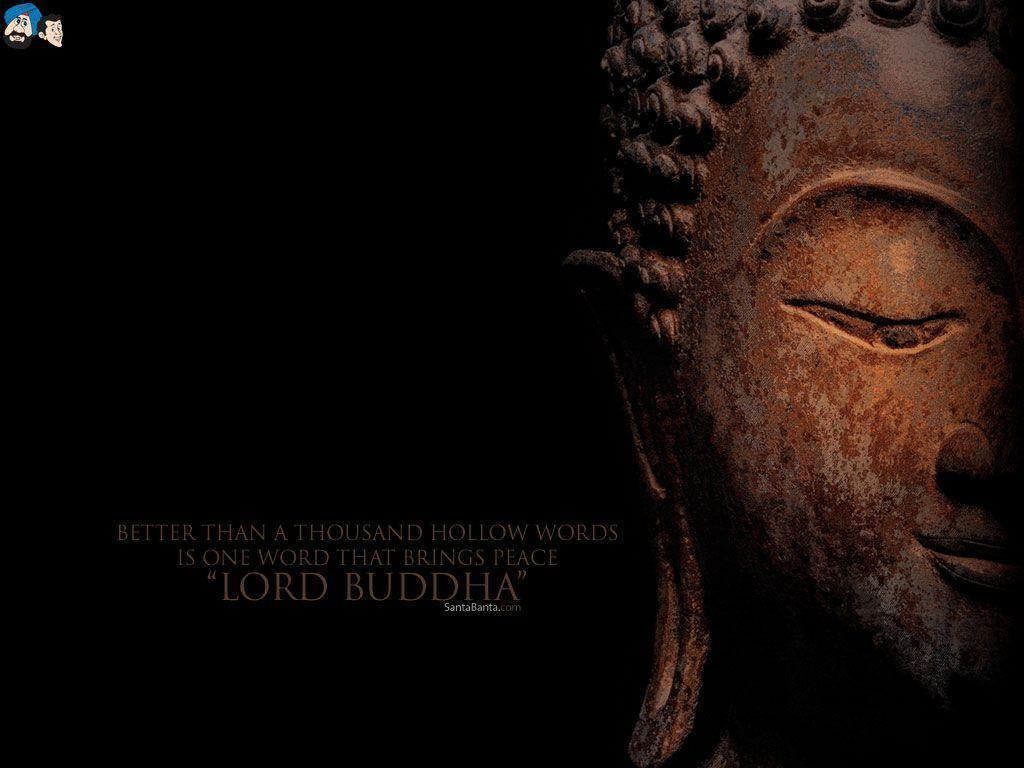 Buddha Wallpaper 8k: Buddhist Wallpapers