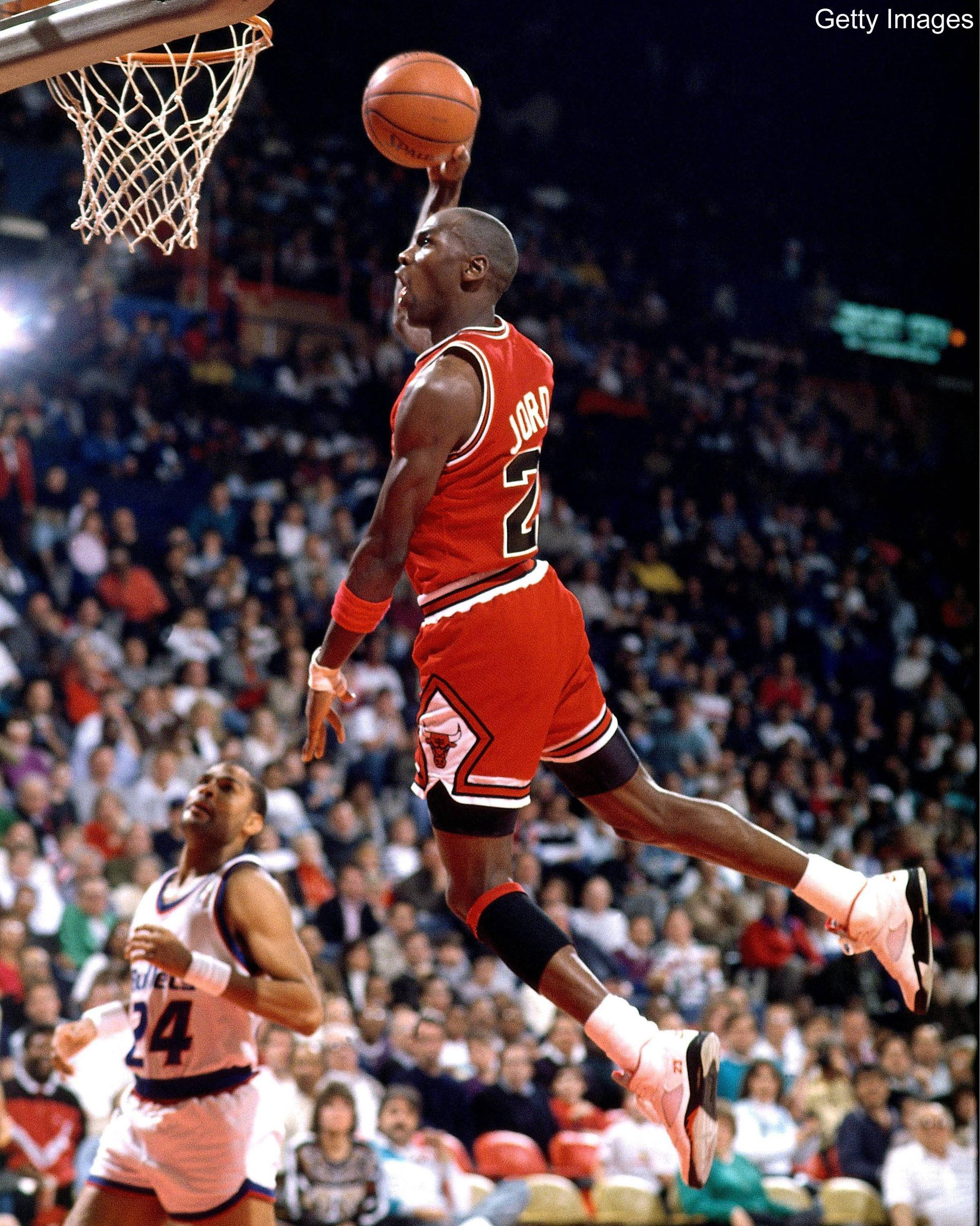 micheal jordan essay Kashmir day essay in easy pass essay on plastic pollution in english features of socialism and capitalism essay descriptive essay about my favorite animal research papers on cancer treatment defence day essay in english union baristas at starbucks essay research paper about gender inequality, conclusion for a gay marriage essay geoecology essays on the great the devil and tom walker essay.