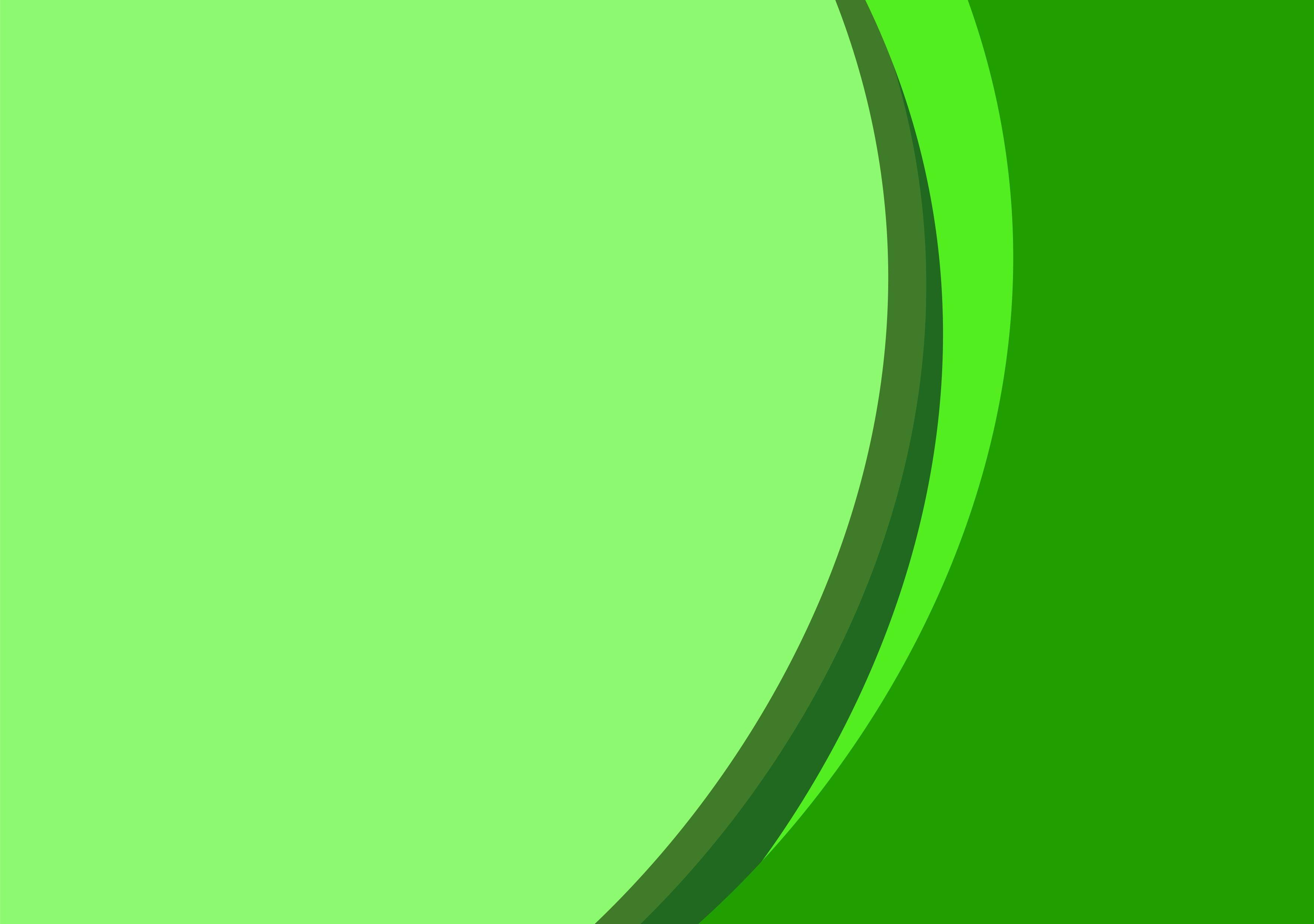 green background backgrounds simple clip vector wallpapercave