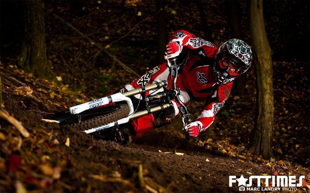 wallpaper bike sport downhill - photo #37