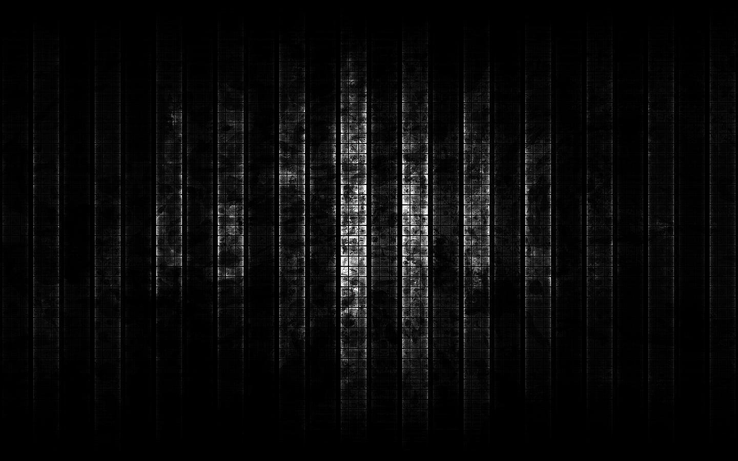 Amazing backgrounds image wallpaper cave for Black and silver 3d wallpaper