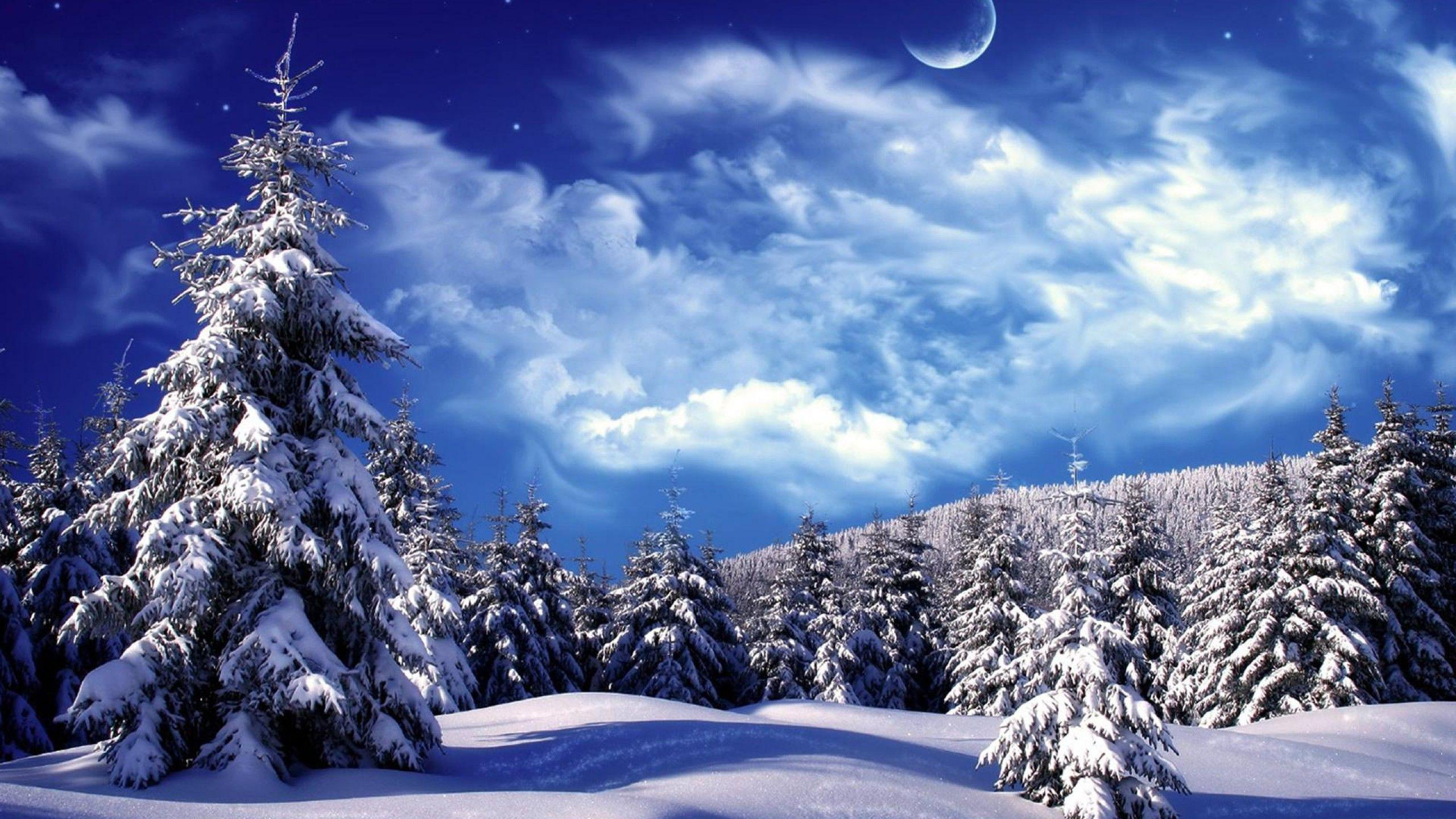 jcfriendcom winter desktop wallpapers - photo #10