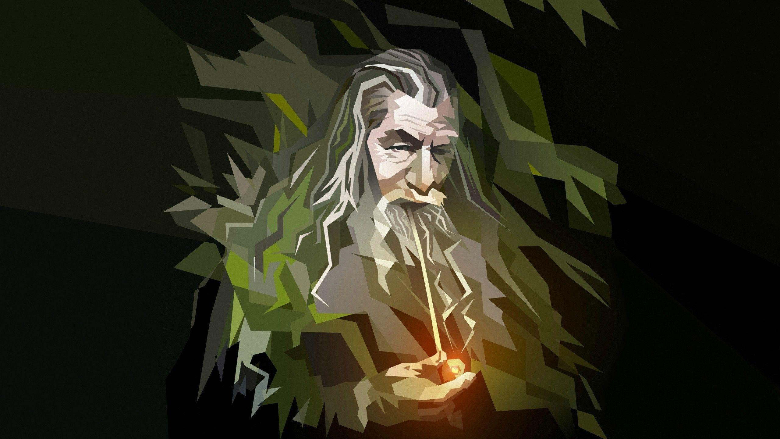 Lord Of The Rings Iphone Wallpapers Wallpaper Cave