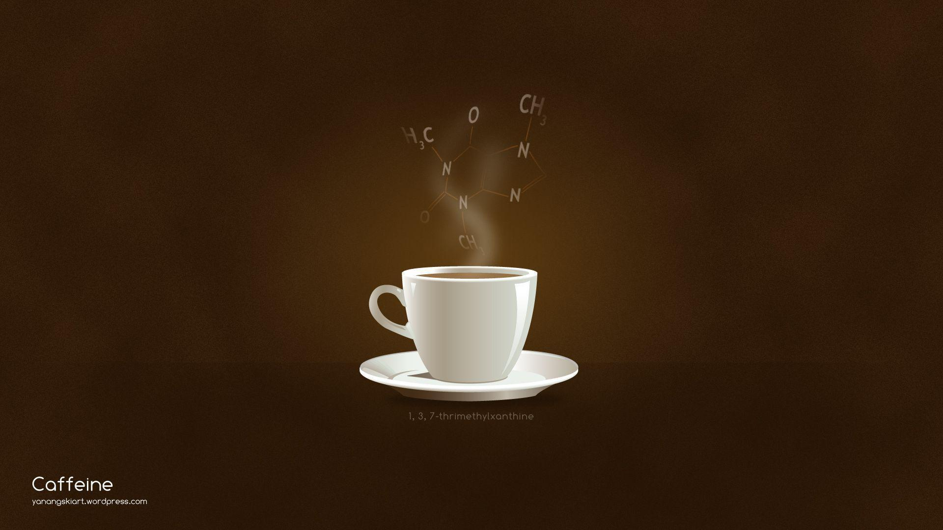 Coffee Cup Wallpapers - Wallpaper Cave