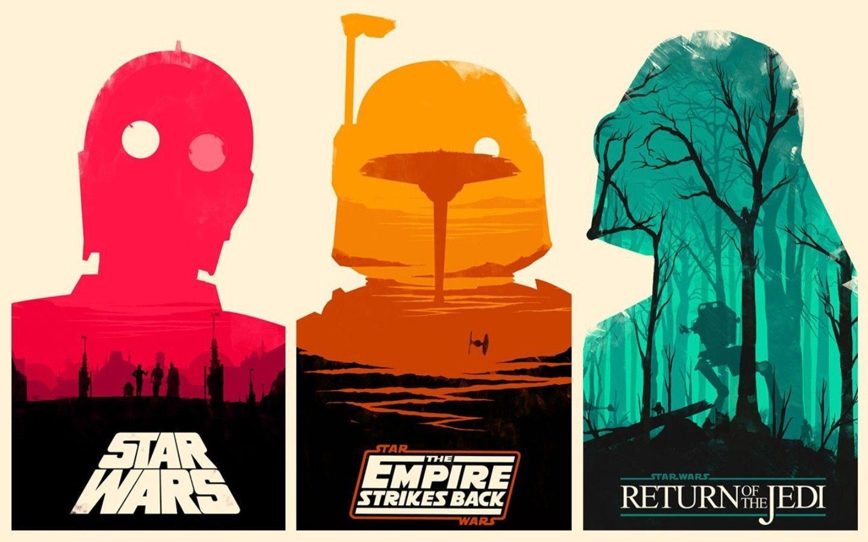 Google themes star wars - Original Star Wars Google Themes Original Star Wars Google
