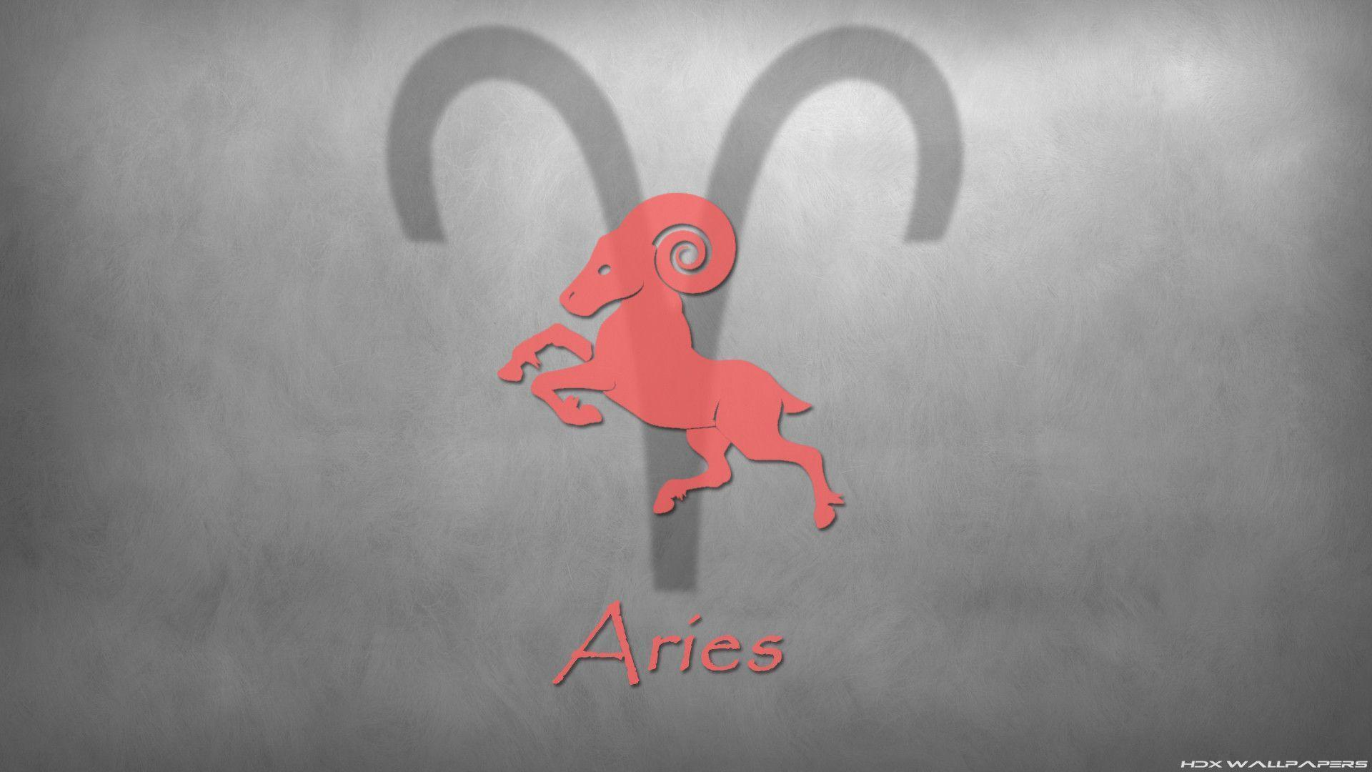 apni astrology wallpapers and - photo #36