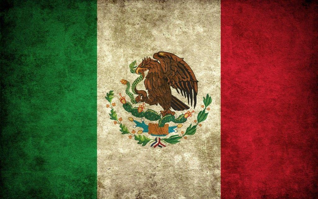 Mexico Soccer Wallpaper Hd