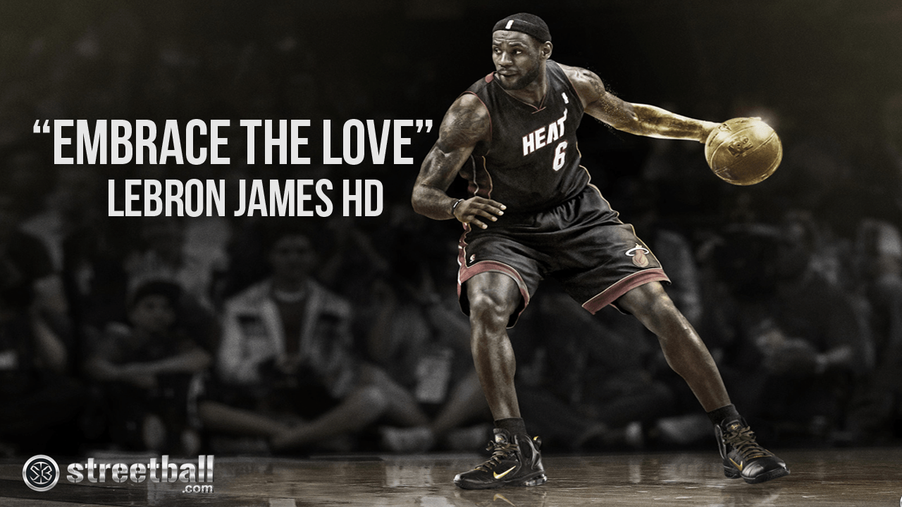 Lebron James Wallpapers #3511 | picttop.