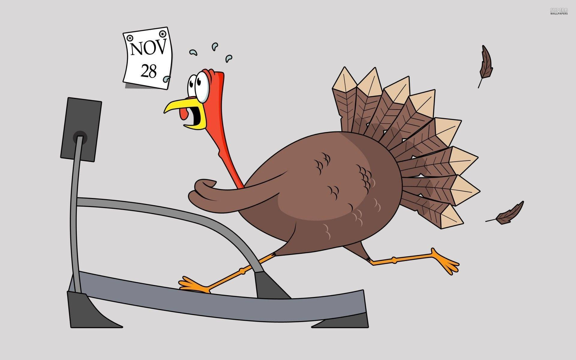 Funny Thanksgiving Backgrounds - Wallpaper Cave
