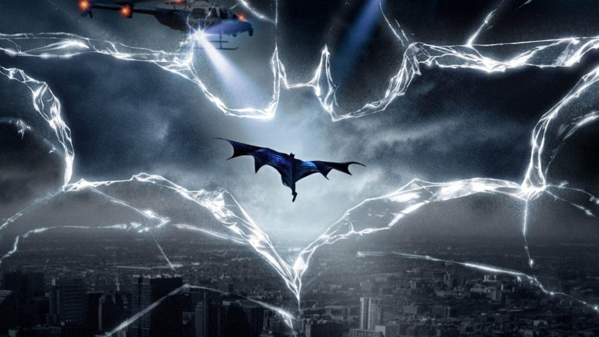 The Dark Knight Rises Wallpapers HD 1920x1080 - Wallpaper Cave
