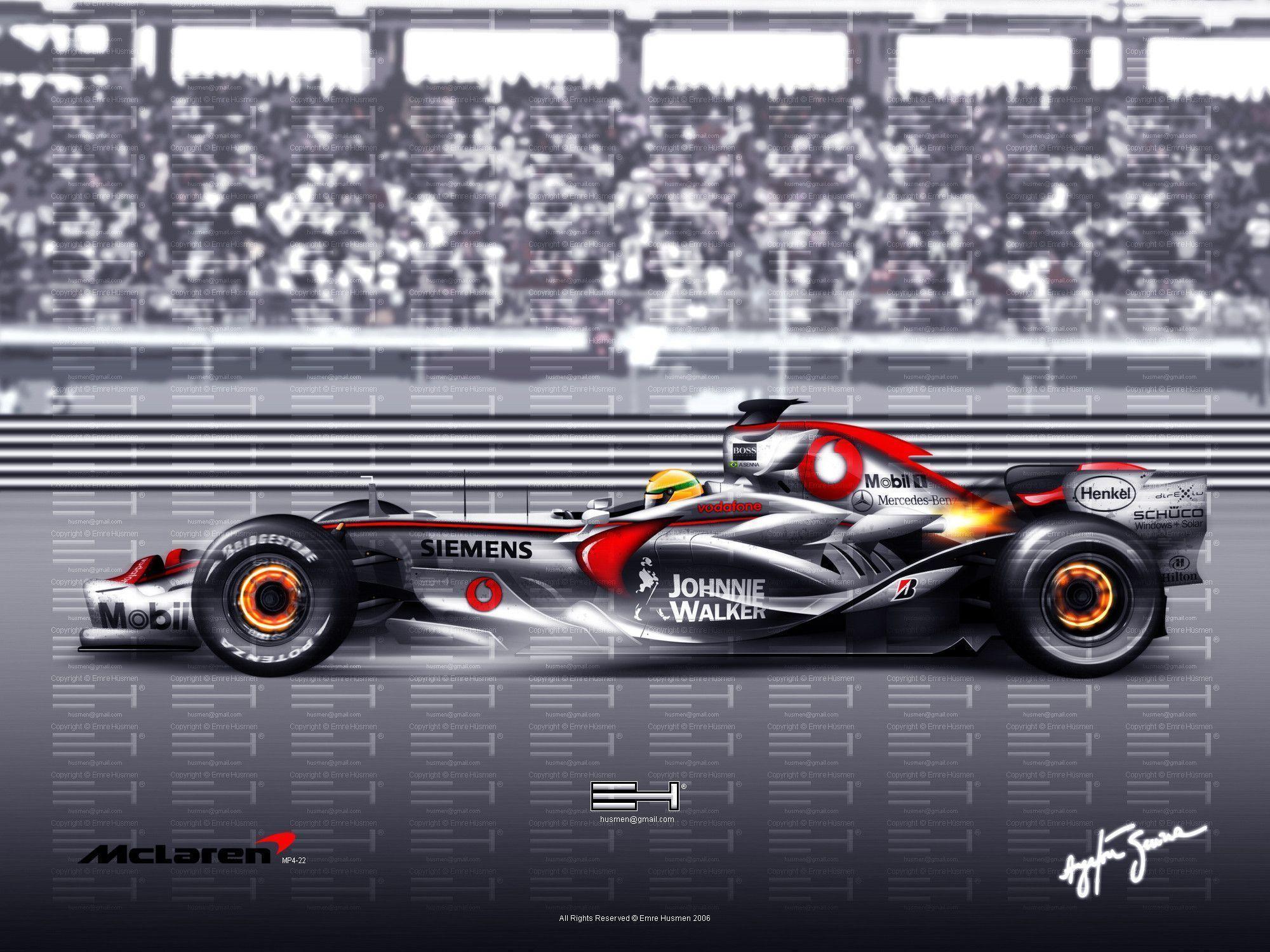 Mercedes F1 Wal... F1 Mercedes Mclaren Wallpaper