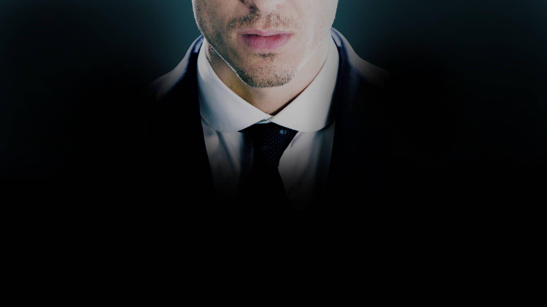 jim moriarty images hd - photo #1