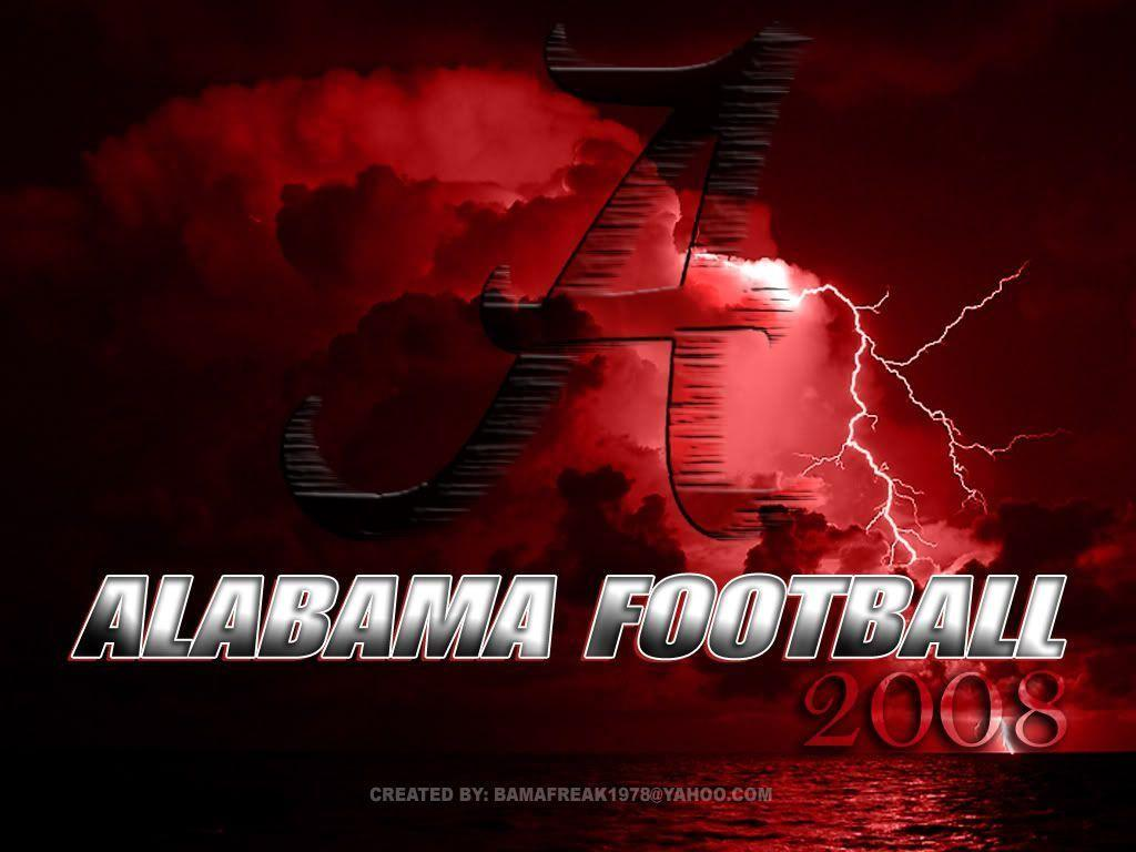 2015 cool alabama football backgrounds wallpaper cave