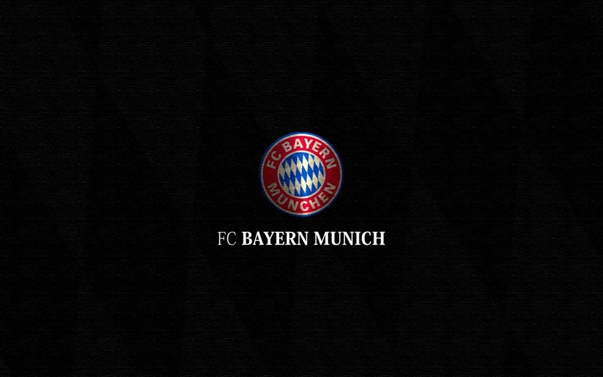 FC Bayern Munich Wallpaper 1920x1200 Sport Wallpapers HD ...