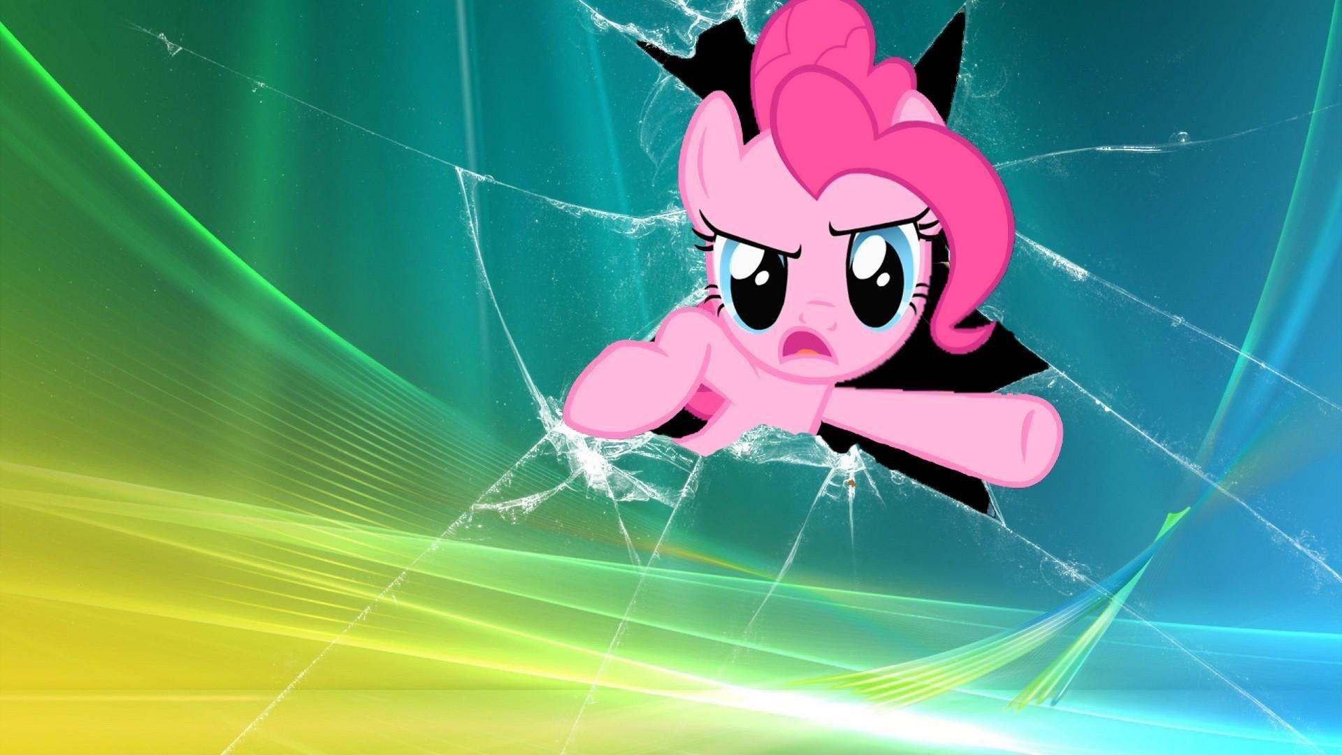 mlp background pony wallpapers - photo #19