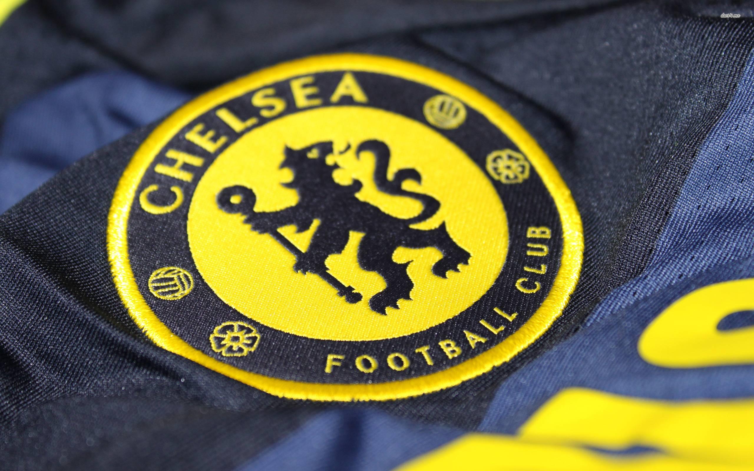 Chelsea FC wallpaper - 816735