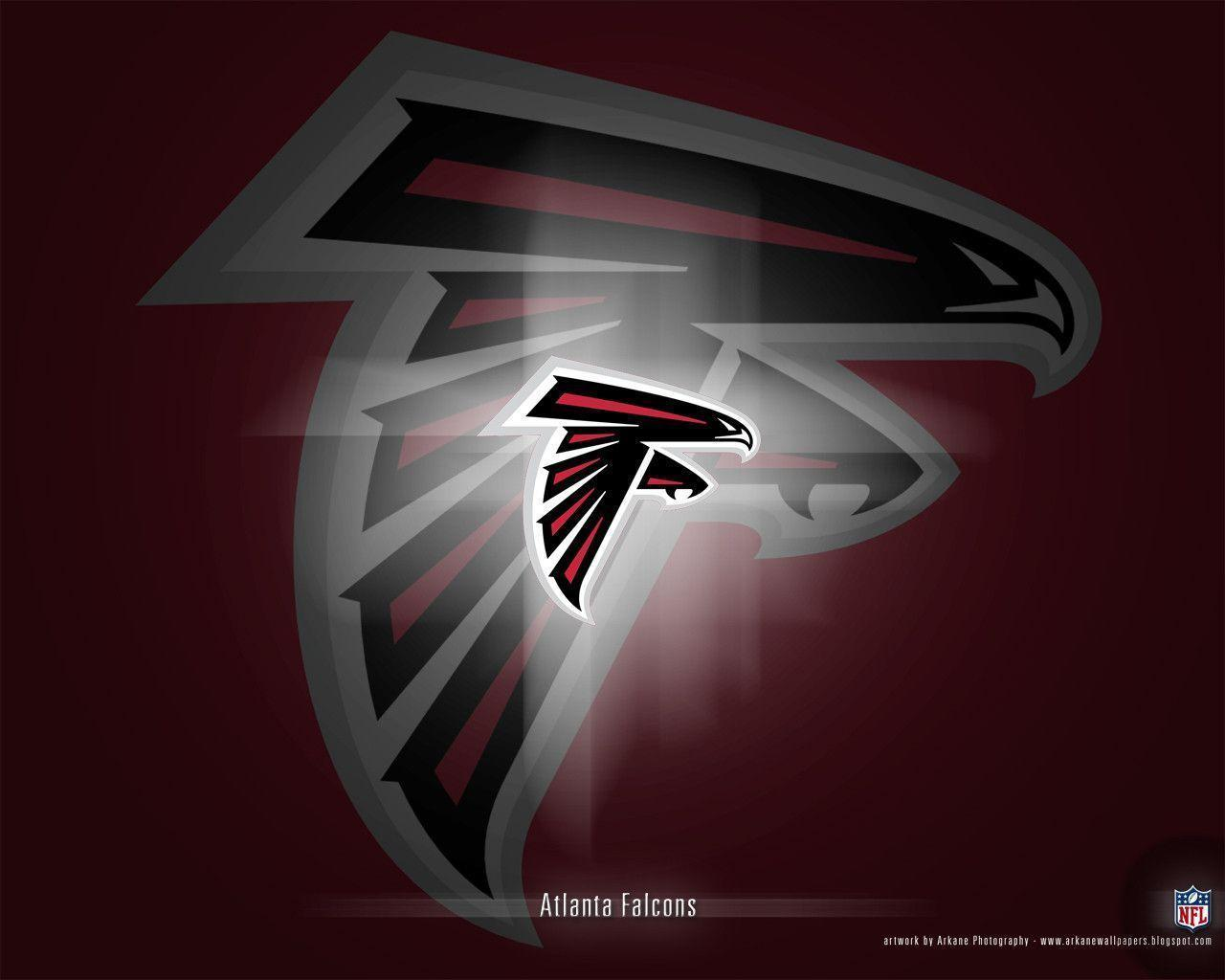 atlanta falcons roster