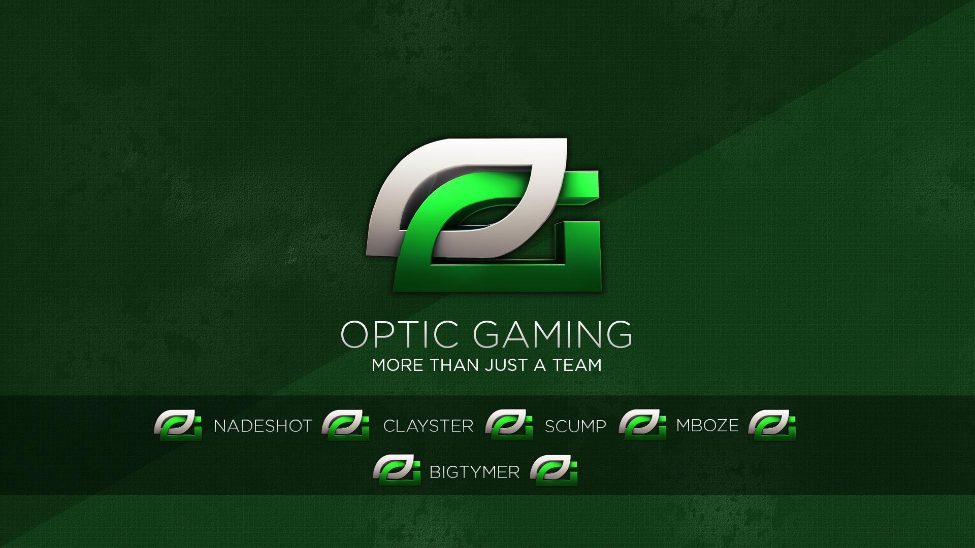 optic gaming wallpaper6 - photo #17