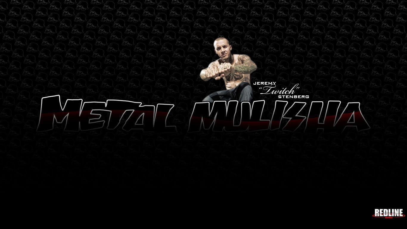Wallpapers For Metal Mulisha Wallpaper Backgrounds