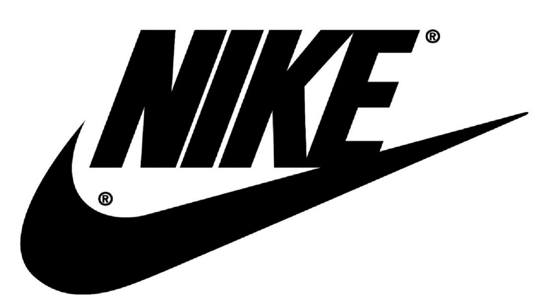 Nike Sb Wallpapers For Android