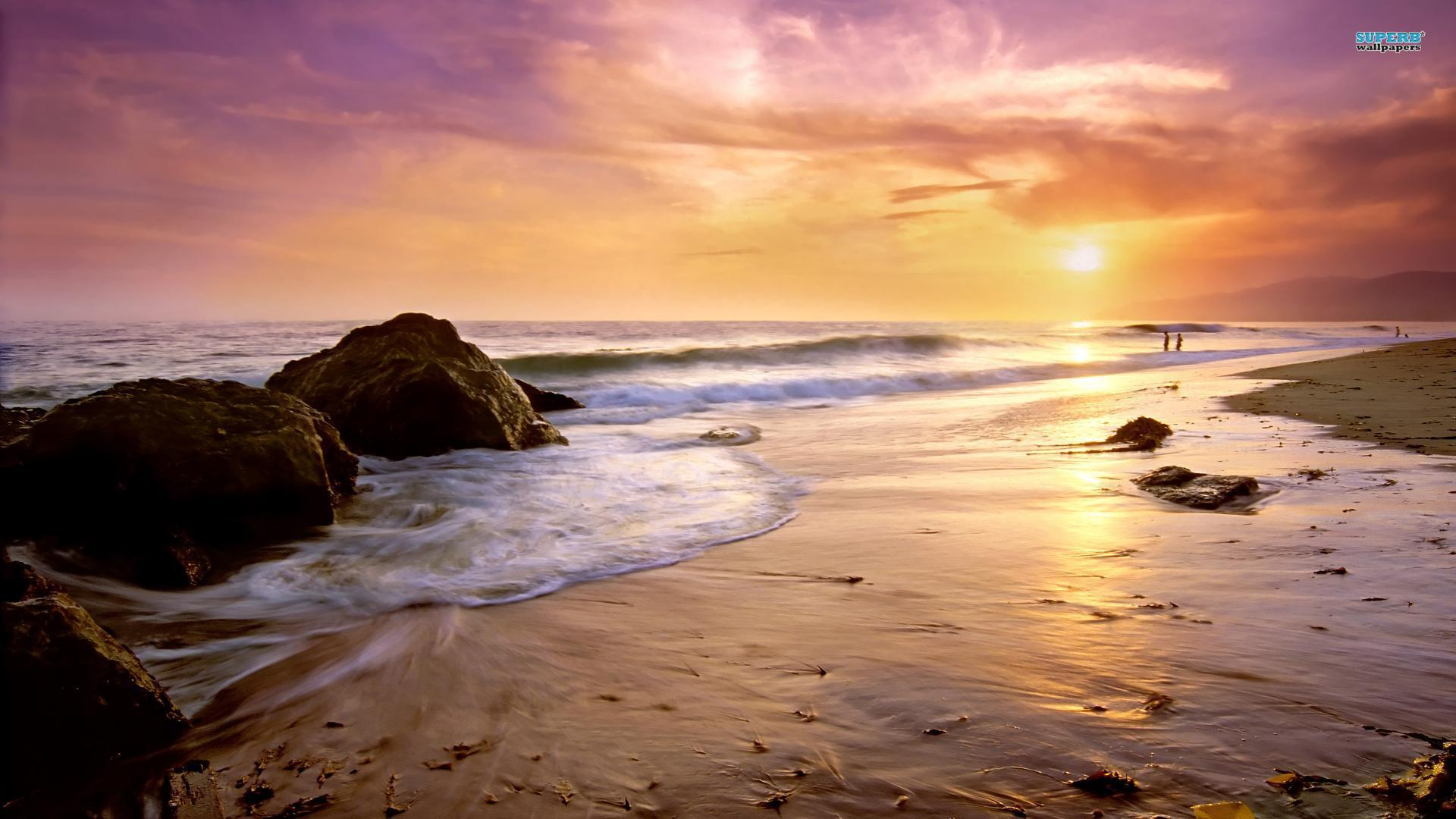 california beach wallpapers wallpaper cave